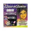 Make-up s flitry - princezna 8 19411 - Jo
