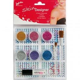 Skin designer 8 10500 - Jo