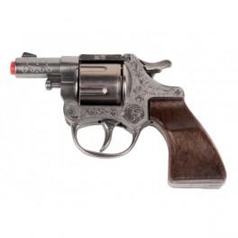 Revolver 6 342311 - Ru