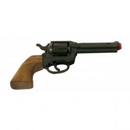 Revolver 6 342321 - Ru