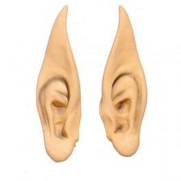 Obří Elfí uši 6 230684 - Ru