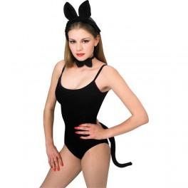 Kočka set 6 13622 - Ru
