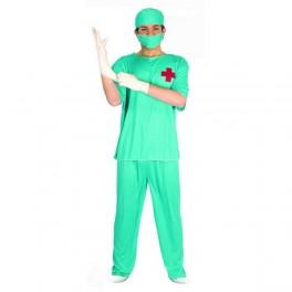 Chirurg 1F 80223 - Gu
