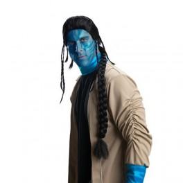 Avatar Jake Sully 3 51997 - Ru