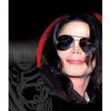 Michael Jackson 3 51917 - Ru