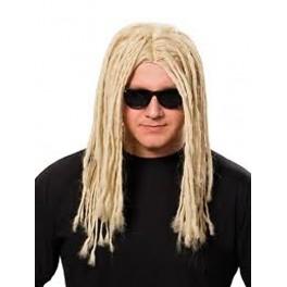 Dredy blond 5 4237 - Ru