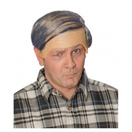 Paruka děda 5 4230 - Ru