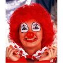 Paruka klaun 5 134bl - Ru