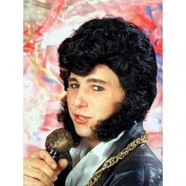 Paruka Elvis 5 313 - Ru
