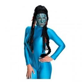Avatar Neyitiri paruka 3 51996 - Ru