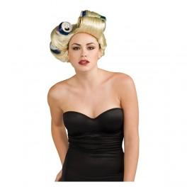 Lady Gaga Soda 3 51554 - Ru