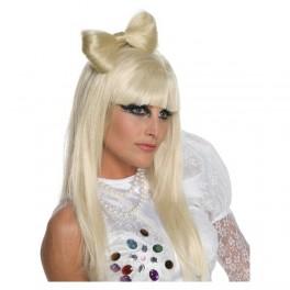 Mašle Lady Gaga 5 51551 - Ru