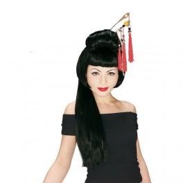 Paruka China girl 5 50656 - Ru