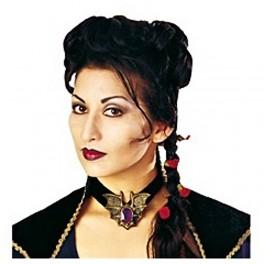 Paruka Vampire Maiden 5 50879 - Ru