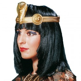 Paruka Kleopatra 5 101 - Ru