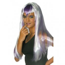 Paruka Purple Chill - 5 50905 - Ru