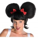 Paruka Minnie mouse - 5 51772 - Ru
