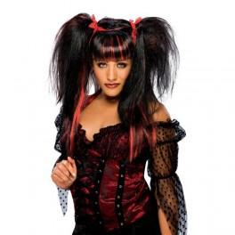 Lilith Fairy paruka - 5 51857 - Ru