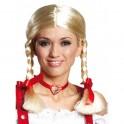 Paruka Gretchen - 5 4272 - Ru