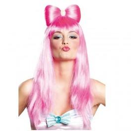 Paruka Candygirl - 5 4278 - Ru