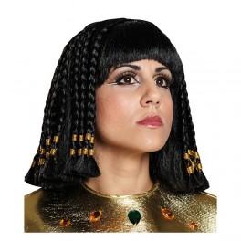 Paruka Kleopatra - 5 4284 - Ru