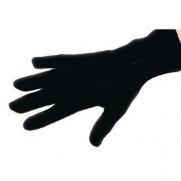 Rukavice pánské černé 6 302611 - Ru