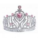 Diadém princezna 6 170630 - Ru