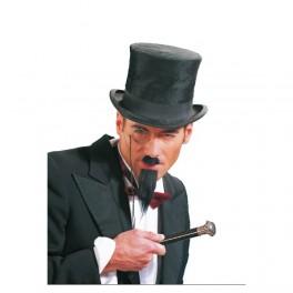 Vousy černé Profesor - 5 1906č - Ru