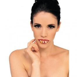 Zuby Zlatuše 6 2144 - 5 - Ru
