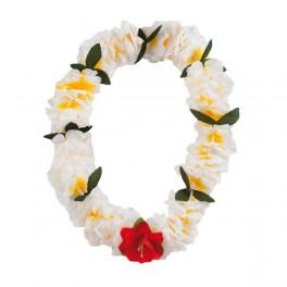 Havajský věnec 6 251444 - Ru