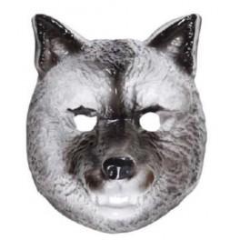 Maska vlk 6933 L - Wi