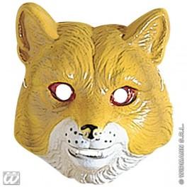 Maska liška 5425 V - Wi