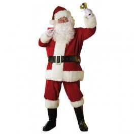 Santa Claus 2 2371std - Ru