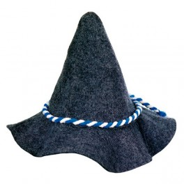 Bavorský klobouk 4 445570 - Ru