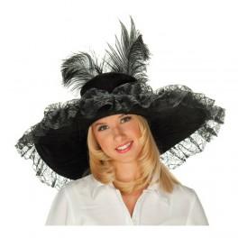 Dámský klobouk 4 580047A - Ru