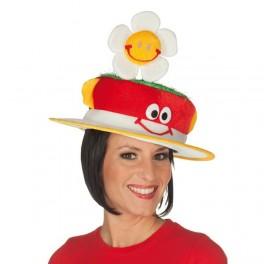 Narozeninový klobouk 4 580054 - Ru