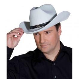 Bílý kovboj 4 410221 - Ru