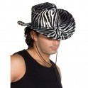 Zebra 4 410223B - Ru