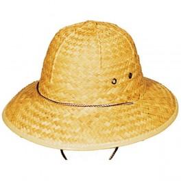Safari helma 4 640167 - Ru