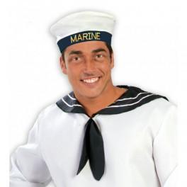 Námořnická čepice Marine -Johnny 4F 13984-Gu