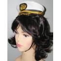 Kapitánská čepice 4 455163-Ru