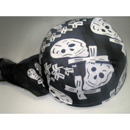 Klobouk pirát 3306A-Li