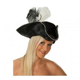Třírohý klobouk 4 120181 - Ru