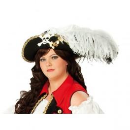 Pirát luxus 4 120166 - Ru
