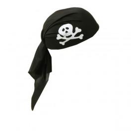 Pirát černý 4 185723 - Ru