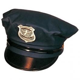 Čiapky polícia USA 4 465503 - Ru