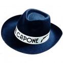 Al Capone 4 140303 - Ru