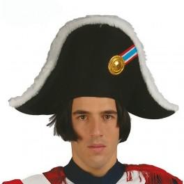Napoleon s labutienkou 4F 13768 - Gu