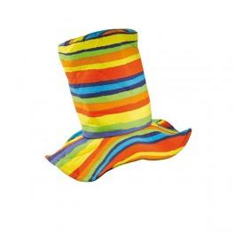 Velký klobouk 4 465605 - Ru