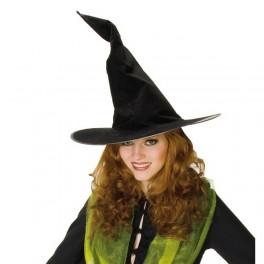 Čarodějnický klobouk 4 445516 - RU